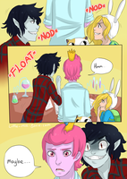 ATFC pg: 11 by Little-Miss-Boxie