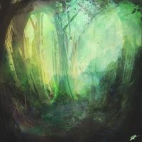 Forest SP by abigbat