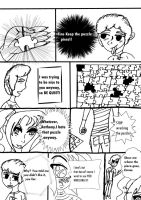 pg 2 of Only Emma by Arttt225