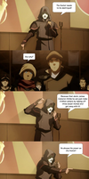 Legend of Korra - It was all a misunderstanding... by yourparodies