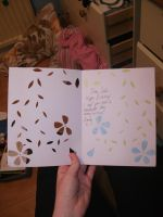 Inside of birthday card for IckleCups by UndertakerisEpic
