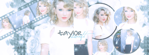 Taylor Swift Cover by ddlovatosl