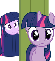 Twilight Sparkle Equestria Girls by Fluttershy-12
