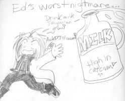 .:Ed's worst nighmare...:. by roxasrocksmysocks