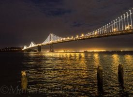 San Francisco 140211-26 by MartinGollery