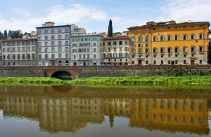 florence by maleica