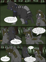 Demon In Wolfs' Clothing-Pg11 by Miiroku