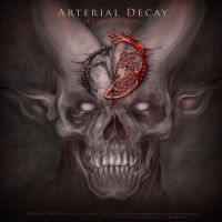 Arterial Decay by lordnecro