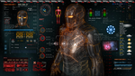 Iron Man 1.0 by oldcrow10