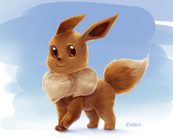 Fluff by Epifex