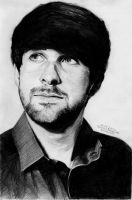 IAN HECOX / SMOSH by akloiram