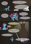 PL: Ch.4 End of the Tunnel - page 44 by RusCSI
