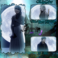 Photopack 07 Once Upon A Time by PhotopacksLiftMeUp