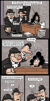 StA I Haven't The Froggiest Pg7 by TopperHay