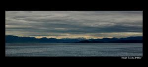 Norway by grugster