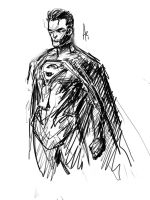 Supes by Archonyto