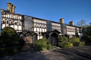 Visiting Llangollen 6 by CharmingPhotography