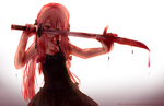 yuno by april4luck