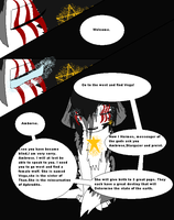 A Deal With The Gods Pro pg 2 by Rose-Sherlock