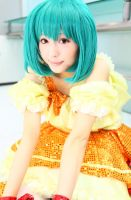 Ranka lee 1 by pinkberry-parfait