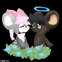 Frutivia [Transformice] by oliv-berry