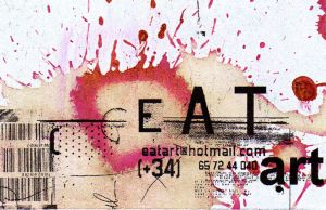 pers cards EATARTcatering3 by destroytrash