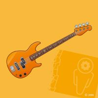 bass by m-A-s