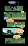 Between the Interval Page 50 by sky665