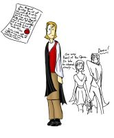 Raoul of the Opera by theTieDyeCloak