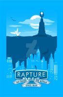 Rapture by Phillymar