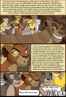 Mark of a Prisoner Page 29 by Kobbzz