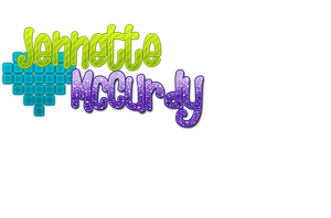 Jennette McCurdy Text png by SMontoyaV