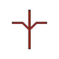 Jean Claymore Symbol by Aheradin