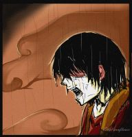 Zuko version dramatica by Ethel-Sunflower