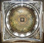 Ceilings by Cszemis