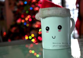 Jolly by Noctelux