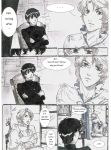 Yuuram p6 The Worst day Ever by steave07