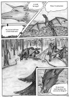 Quiran - page 36 by Shcenz