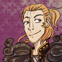 Anders by dr-glitzkrieg