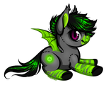 GrassGlow by Haventide