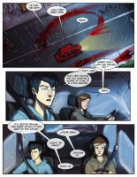 DeviantDead: Round 4 Page 9 by Crispy-Gypsy