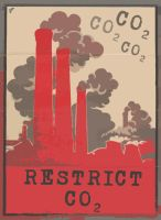 Restrict CO2 by Swoboda