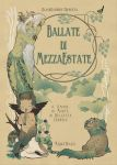 BALLATE DI MEZZAESTATE_cover by blackBanshee80