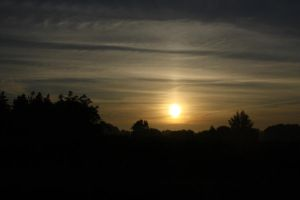 12-08-01 Sunrise 1 by Herdervriend