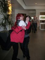 Grell, get off me by Luxordtimet