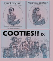 POM-Cooties by MadJesters1