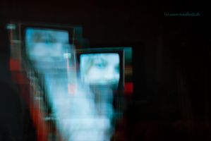 Tv 9916 by EvaShoots