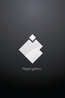Applebox by ja777on