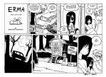Erma- One Last Place by BJSinc