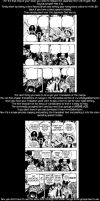 Manga Cleaning Tutorial Part-4 by The-Digital-Jester